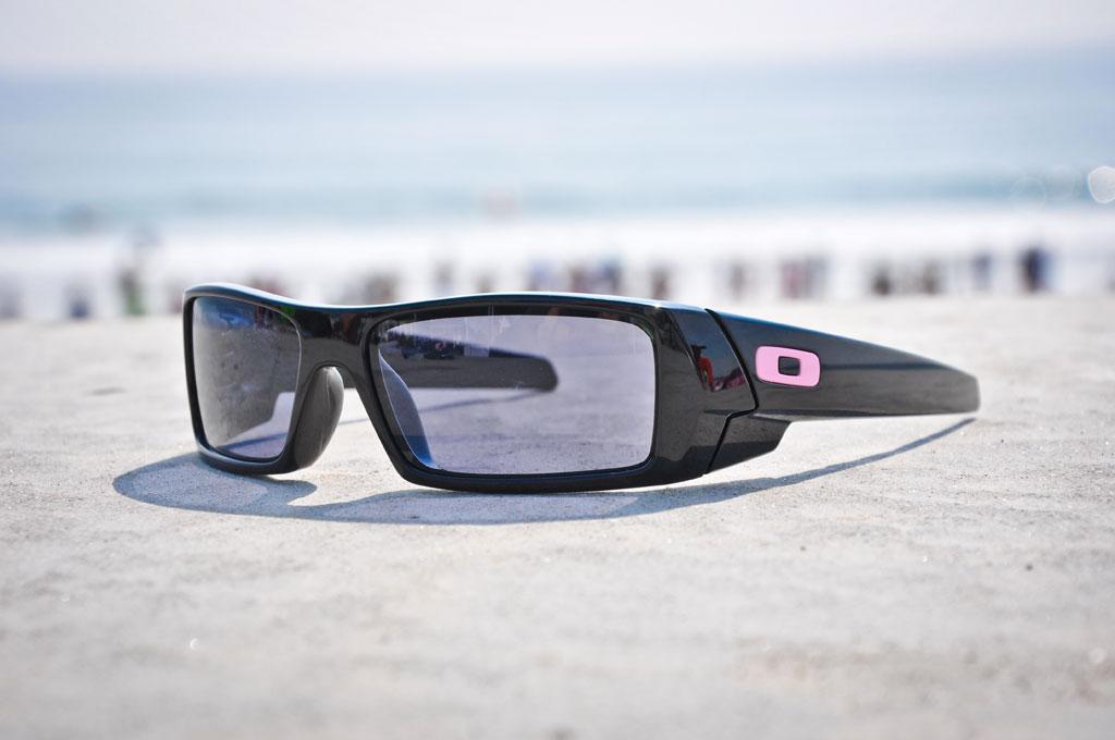 cbc17c4eb3 Oakley Sunglasses Customizable « Heritage Malta