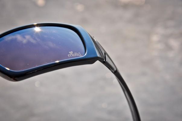 Oakley Fuel Cell Polarized >> Oakley Custom Etching