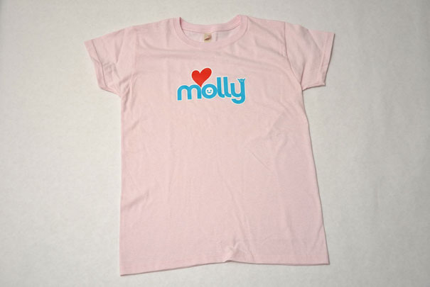 Women's Molly Shirt